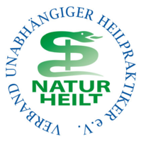 Natur heilt - Verband unabhängiger Heilpraktikter e.V.